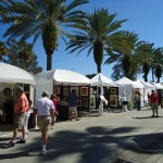 Daytona Beach, FL - Halifax Art Festival 2012-9