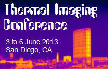 Thermal Imaging Conference 2013