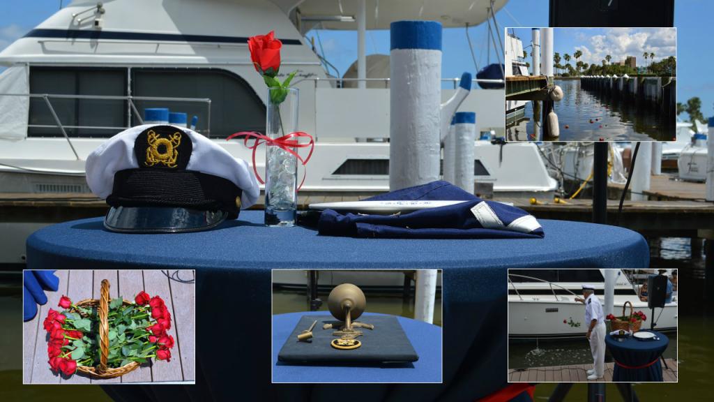 HRYC memorial ceremony 2016