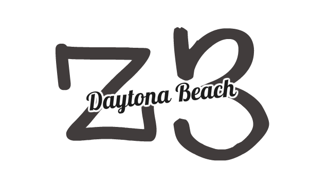 zone 3 daytona beach