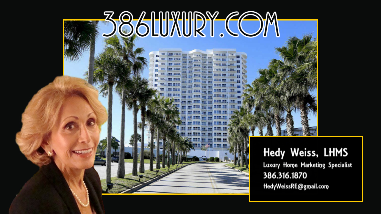 daytona beach shores condo oceans grand