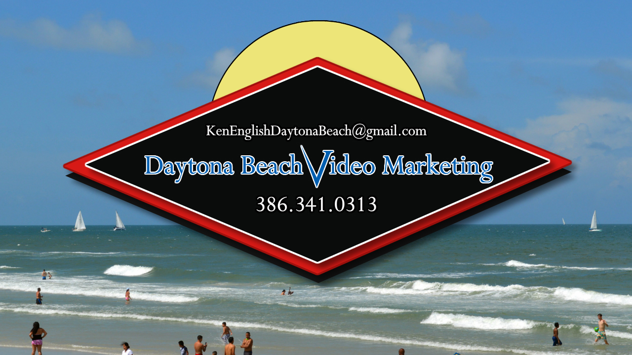 video marketing service daytona beach florida