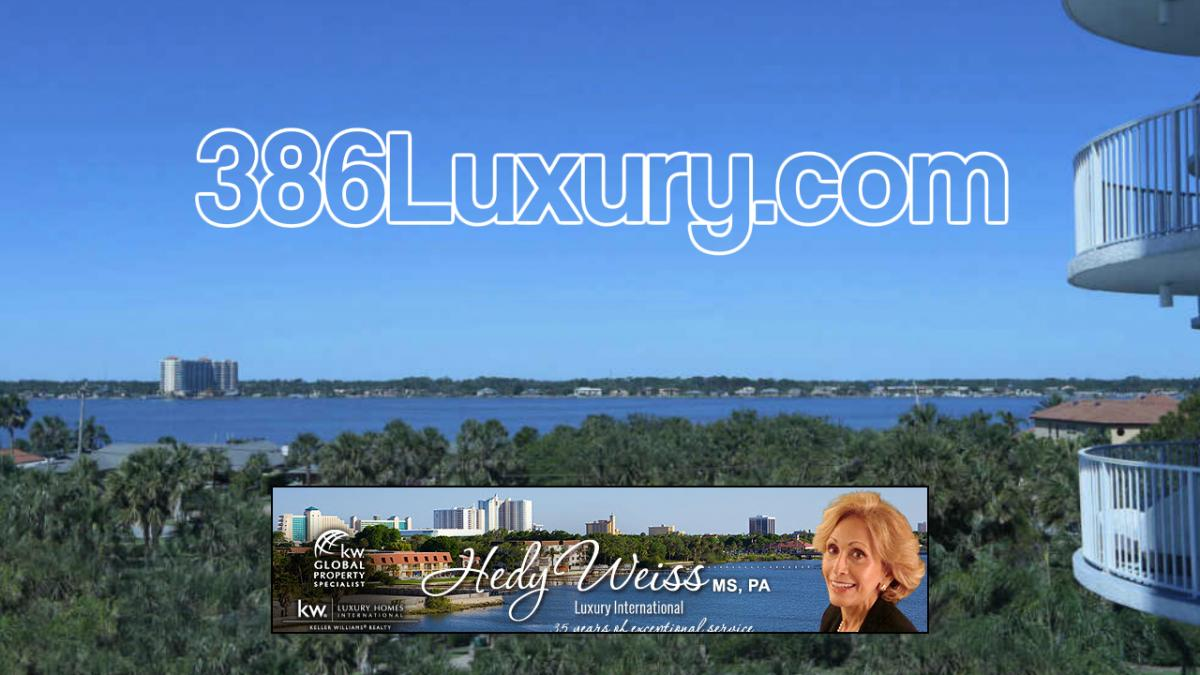 386Luxury.com2