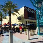 Daytona Beach, FL - Halifax Art Festival 2012-2