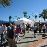 Daytona Beach, FL - Halifax Art Festival 2012-4
