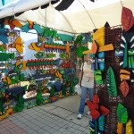 Daytona Beach, FL - Halifax Art Festival 2012-6