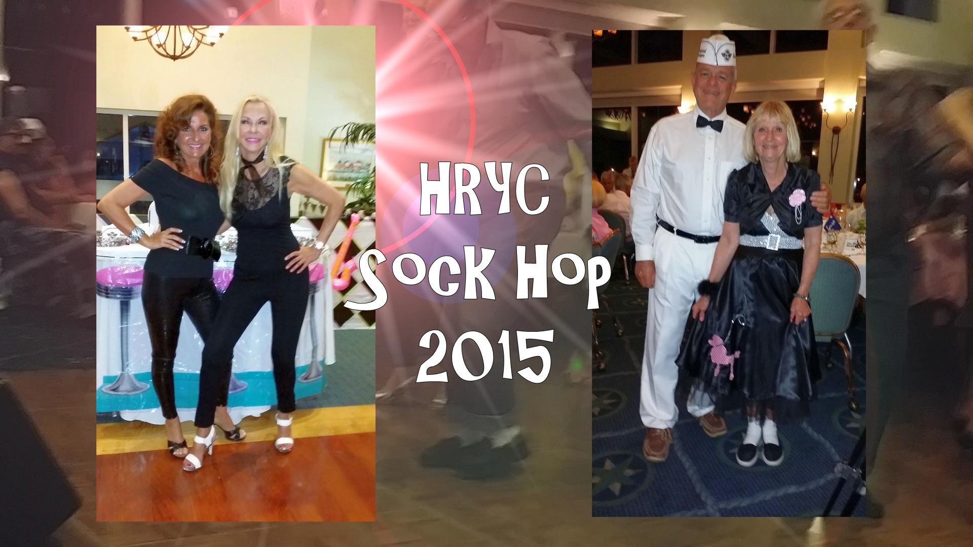 HRYC-SockHop2015