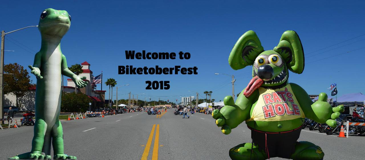 #biketoberfest 2015