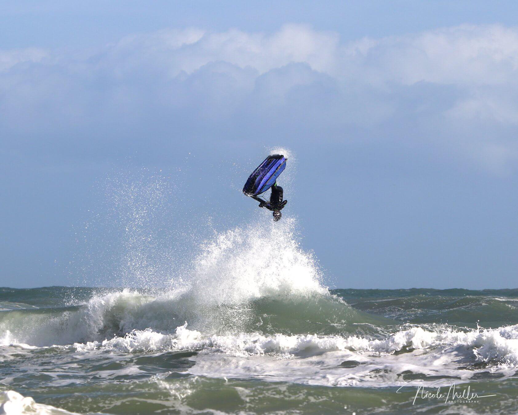 Daytona Freeride Jet Ski Event – Past Event Pictures